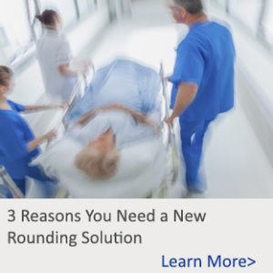 New Rounding Solution