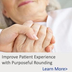 Improve_Patient_Experience
