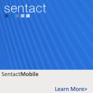 SentactMobile