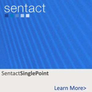 SentactSinglePoint