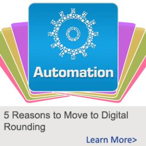Automate_Rounding_Initiatives
