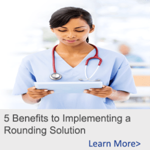 Benefits Rounding Solution